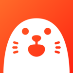 HOLLA Live: Random Video Chat, Meet New People APK