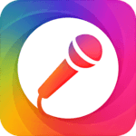 Karaoke - Sing Karaoke, Unlimited Songs APK icon