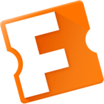 Fandango Movies - Times + Tickets APK
