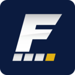 Fantasy News by FantasyPros APK icon