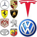 Car Logos Quiz APK