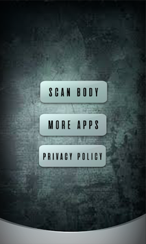 Body Scanner Real Camera - Free XRay Cloth Prank APK : Download v1 2