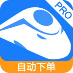 China Train Ticket for 铁路12306火车票 APK