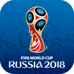 FIFA - Tournaments, Soccer News & Live Scores APK icon