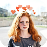 Filters for Musically APK