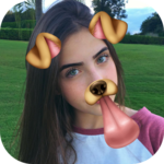 Filters for Musically APK icon