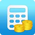 Financial Calculators APK icon