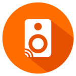 Hi-Fi Cast - Music Player APK