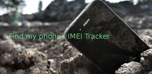 Find my phone - IMEI Tracker APK : Download v1 2 1 for