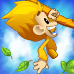 Benji Bananas APK icon