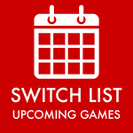 Switch List - Nintendo Switch Games eShop Database APK