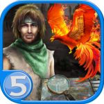 Darkness and Flame 2 APK