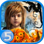 Lost Lands 3 APK