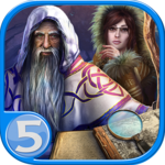 Lost Lands 5 APK