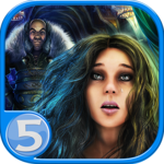 Lost Lands 4 APK