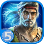 Lost Lands: Hidden Object APK