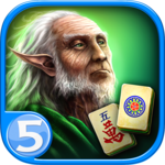 Lost Lands: Mahjong APK