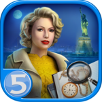 New York Mysteries APK