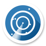 Flightradar24 Flight Tracker APK icon