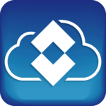 FLIR Cloud™ APK icon