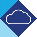 Lorex Cloud APK icon