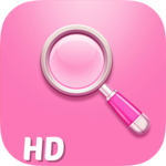 Find The Difference HD APK