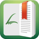 Librera - Book reader of all formats and PDF APK