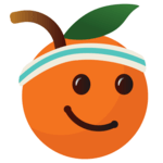 Fooducate Healthy Weight Loss & Calorie Counter APK icon
