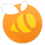 Foursquare Swarm: Check In APK icon