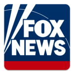 Fox News – Breaking News, Live Video & News Alerts APK