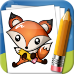 How to Draw Step by Step Drawing App APK