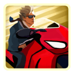 Lane Splitter APK icon