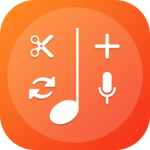 Music Editor APK icon