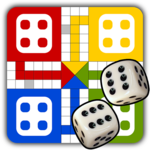 Ludo Game : 2018 Ludo Star Game APK