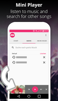 Youtube Background Music Player Apk {Canarias Deportiva}