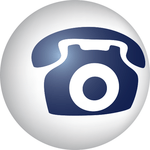 Free Conference Call APK icon