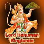 Hanuman Ringtones APK icon