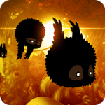 BADLAND APK icon