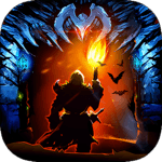 Dungeon Survival - Endless maze APK icon