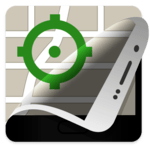 GPS Phone Tracker APK icon