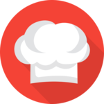 Food Network - Recipes, nutrition, shopping list APK