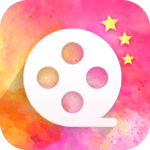 Video Editor Music Video Maker Cut, No Crop,Photos APK