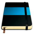 My Diary APK icon