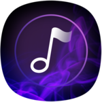Music Player for Samsung Galaxy – S9 Mp3 Player APK