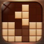 Woody Puzzle Block APK icon