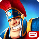 Total Conquest APK icon