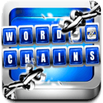 Word Chains APK