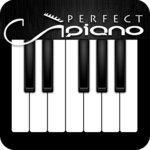 Perfect Piano APK icon
