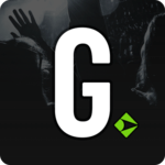 Gametime - Tickets to Sports, Concerts, Theater APK icon