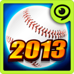 Baseball Superstars® 2013 APK icon